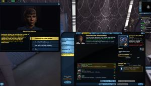Star Trek Online Tips - Acquiring Common DOFFs