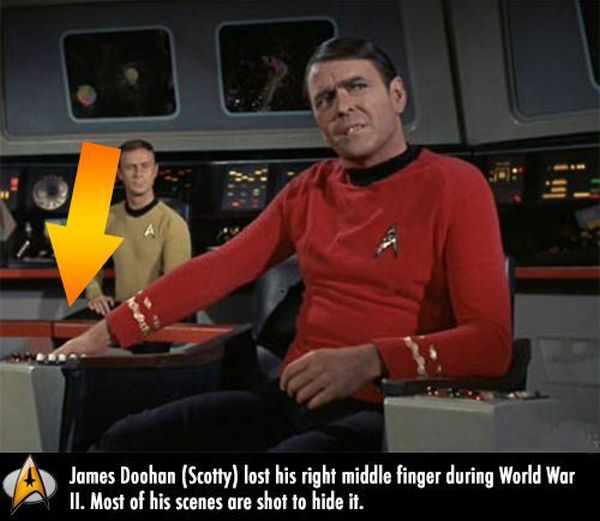 i_interesting_star_trek_facts_001_5092746588159