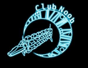 clubnoob