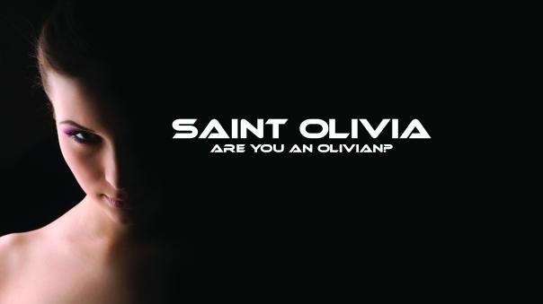 Olivian1