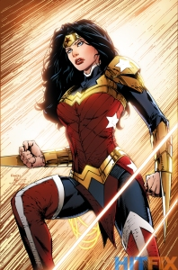 wonder-woman-gets-a-new-battle-ready-costume